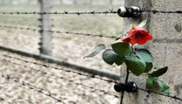 in foto: La Giornata della Memoria ricorre il 27 gennaio
