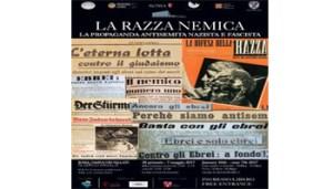 La RAzza Nemica - www-beniculturali-it - 350X200