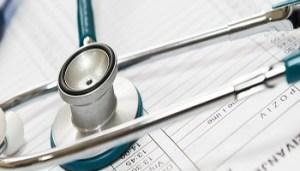 Stetoscopio - 550x189x2209765_inps_visita_fiscale.jpg.pagespeed.ic.fasMHuD2pu - www-ilmessaggero-it - 350X200