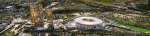 09 - 1486405802021_1486405859.png--roma__ultimo_stadio