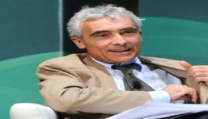 Boeri - Presidente dell' Inps - 125534261-0e373a82-eeec-40c8-9e0b-ec7fa7a9c1b0 - www-repubblica-it - 350X200