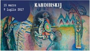 Kandinskij - Mudec di Milano - www-mudec-it - Cattura - 350X200