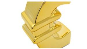 Oro - www-associazionenazionaleforense-it - - - - - 350X200 - - - - - - - - - - - - - - - - - Cattura