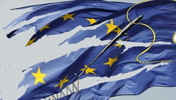 """<font color=""""#FF0000""""> EUROPA «À LA CARTE» </font>"""