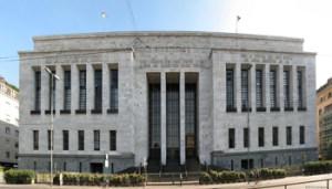 Palazzo di Giustizia - Corte di Appello di Milano 211_14106 - 350X200