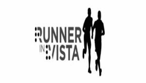 Runner in Vista - www-runnerinvista-it - 350X200 - Cattura