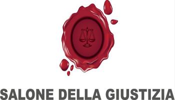 """Roma, al via la tre giorni del """"Salone della Giustizia"""""""