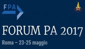 Vigili del Fuoco - I Progetti per la PA - ReturnImgNews - www-vigilifuoco-it - 350X200