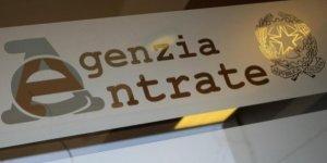 Agenzia delle Entrate - http-AGENZIA-ENTRATE - www-huffingtonpost-it
