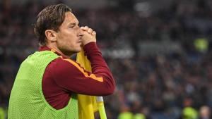 Francesco Totti - 31b8274aa5b759b512fca85fa0c637bf-107-knjb-u20034181580q4g-620x349gazzetta-web_articolo - www-postpank-wordpress-com