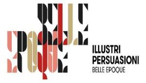 Illustri Persuasioni - www-beniculturali-it - 350X200