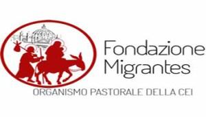 Logo - Fondazione Migrantes - www-banchedati-chiesacattolica-it - 350X200