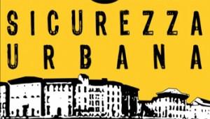 Sicurezza Urbana - Il Giornale dei Comuni - 350X200
