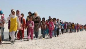 031EAD-rifugiati - www-globalist-it - 350X200