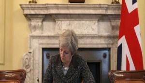 Brexit - 135853508-df95025d-e393-42b2-bb65-96bd7ca6e8d5 - www-repubblica-it - 350X200
