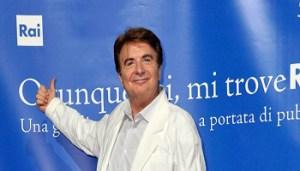 Paolo Limiti - 1498548250478.JPG--paolo_limiti - www-liberoquotidiano-it - 350X200