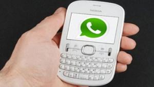 Wwhatsapp-for-old-nokia-kv8E-U43330738247698iXE-1224x916@Corriere-Web-Sezioni-593x443 - www-corriere-it - 350X200