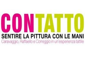contatto_sentire_la_pittura_con_le_mani_caravaggio_raffaello_correggio_in_un_esperienza_tattile_large - www-museodiroma-it - 350X200