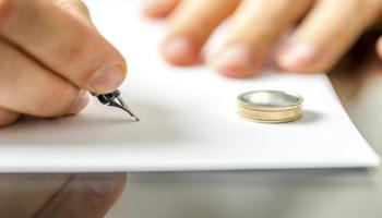 Assegno di divorzio tutto da rifare