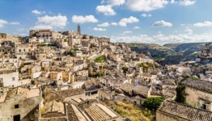 matera-t - www-icilondon-esteri-it - 350X200