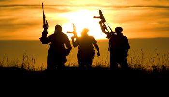 Perché finora in Italia non ci sono stati attacchi terroristici?