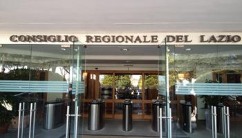 PERNARELLA (M5S LAZIO): Sentenza conferma che criminalità ha influenzato con politica vita Roma e Regione