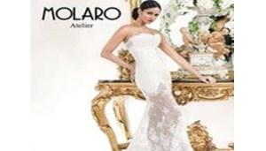 Elisa Josefina Fattori - Atelier Molaro - Elisa Josefina Fattori - 350X200 - Elisa Josefina Fattori