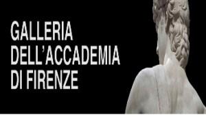 Galleria dell'Accademia di Firenze - -350X200 - Cattura