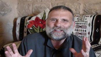A quattro anni dal rapimento in Siria non dimentichiamo padre Paolo Dall'Oglio
