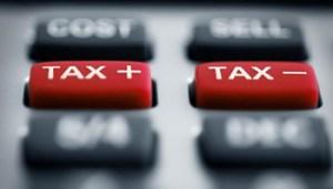 Small-Business-Tax-620x350-kZp--835x437@IlSole24Ore-Web - www-ilsole2ore-com - 350X200