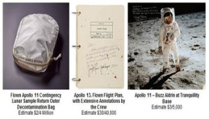 Sotheby's - Sotheby's - Wanda Rotelli Tarpino - Space Exploration -Wanda Rotelli Tarpino - Sotheby's image001 - 350X200
