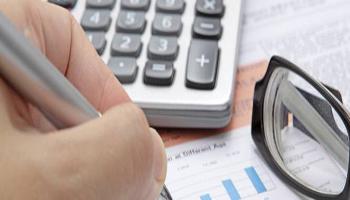 Fisco nel caos per la tassa sulle locazioni brevi