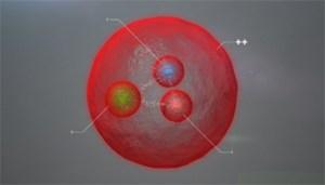 xicc-baryon-lhcb - www-home-cern - 350X200