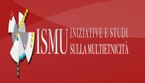 Logo Ismu - 350X200 - Cattura