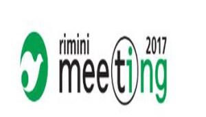 Logo Meeting Rimini 2017 - www-meetngrimini-org - 350X200 - Cattura - 350X200