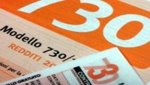 730-modello - www-fiscooggi-it - 350X200