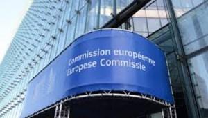 Commissione Europea - www-ilsole24ore-com - 350X200