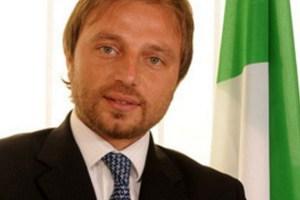 Ffabrizio-Ssantori-1 - www-iltabloid-it