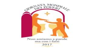 Giornata Mondiale della Povertà - www-caritasitaliana-it - 350X200