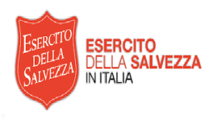 Logo Esercito della Salvezza - unnamed Ufficio Stampa Esercito della Salvezza - Eds - 350X200