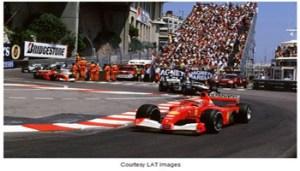 Sotheby's - Wanda Rotelli Tarpino - Ferrari - How Kong - Wanda Rotelli Tarpino - Sotheby's - 350X200