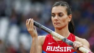 Sport - Comitato Olimpico Russo - 36800987-840c-4bef-a0cd-7096a8d25cbb_large - www-ilvelino-it - 350X200