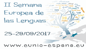 banner_eunic-2017_350X200 - www-iicmadrid-esteri-it