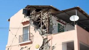 casamicciola_terremoto_ischia_afp - www-adnkronos-com - 350X200