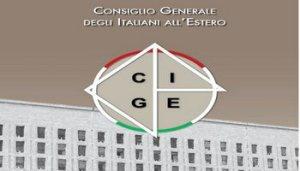 Logo CGIE - CGIE - www-maeci-it. - www-esteri-it - 350X200