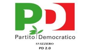 Logo PDI - Svizzero - PD2 - 350X200 - Cattura