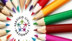 Servizio_Civile - www-libertaciviliimmigrazione-dlci-interno-gov-it - 350X200
