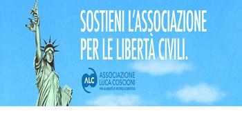 """<font color=""""#FF0000"""">""""…UNA RIVOLUZIONE DOLCE, CHE PARTE E FINISCE DALLE PERSONE ….""""  <BR><em>Intervista a Marco Cappato – Radicali Italiani – Associazione Luca Coscioni</em></font>"""
