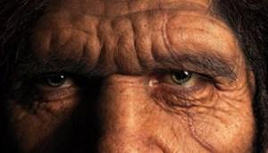 Neanderthal - www-oscarb1-blogspot-it - 350X200