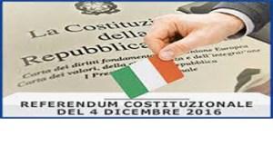 Referendum - da Comune di Dolo - 350X200 - 099999